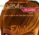 Fawn (2025 Film)