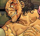 Spider-Man/Deadpool Vol 1 20/Images
