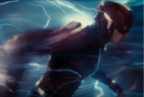 REB FLASH SPEED FORCE.png