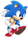 Sonic-Generations-Artwork-1.png