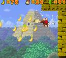 Ailes (Donkey Kong: Jungle Climber)