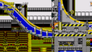 Sonic2AppleTVCPZ.png