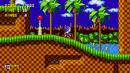 Sonic 1 2013 pic 2.jpg