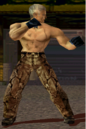 Tekken3 Bryan P2 Outfit.png