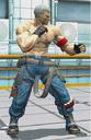 Tekken Tag Tournament2 Bryan P1 Outfit.png