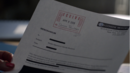 Discovered Confidential Memo (2x04).png