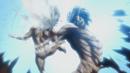 Eren kills the small Titan.png