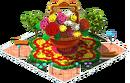 Flowerbasket.png