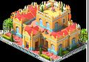 Natore Palace.png