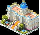 Tadzhat Palace.png