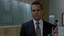 S02E06P153 Harvey.png