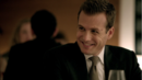 The Specter Smile (2x07).png