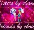Edit for Absol and Itten