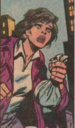 Bette Chekov (Earth-616) from Marvel Team-Up Vol 1 127 001.png