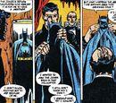 Batman Vol 1 450/Images