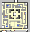 MM MAP07 laberinto.png