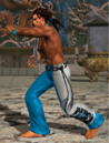 Tekken Tag Tournament Eddy P1 Outfit.png