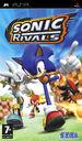 Sonic rivals EU.jpg