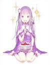 Emilia cumpleaños.png