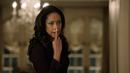 Jessica Pearson (2x14).png
