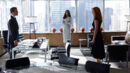 Harvey, Jessica & Donna - Suits 5x12 Promotional Still.jpg