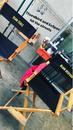 BTS Blair Redford and Sean Teale set chairs.png