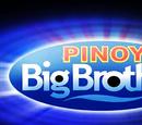Pinoy Big Brother 1