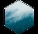 MistClan (Zoroark3923)