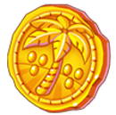 Ancient Coin (Lost Oasis).png