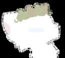 LØVELY/Better Mumble OC