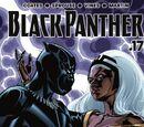 Black Panther Vol 6 17/Images