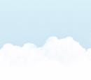 Zsdop/FlightClan
