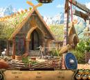 Vikings Village