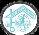 Club Hidalguense