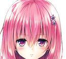 Momo Velia Deviluke (To Love-Ru)