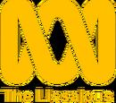 ABC The Lissajous Curve Thingy Raw