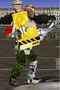Tekken P.Jack P1 Outfit.png