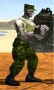 Tekken2 P.Jack P1 Outfit.png
