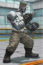 Tekken Tag Tournament2 P.Jack P2 Outfit.png
