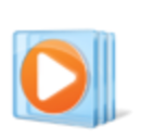 Windows Media Player icon.png