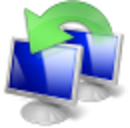 Windows Easy Transfer Logo.png