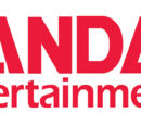 Bandai Entertainment