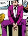 Harry Graco (Earth-616) from Power Man and Iron Fist Vol 1 86 0001.jpg