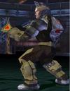 Tekken3 Gun Jack P1 Outfit.png