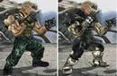 Tekken5 Jack-5 Outfits.png