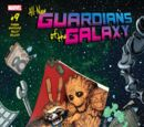 All-New Guardians of the Galaxy Vol 1 9