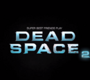 Dead Space 2 (Full Let's Play)