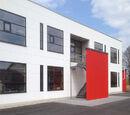 Hallen- und Gewerbebau Koch GmbH