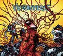 Venomverse Vol 1 4