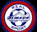 Real Olmeca Sport